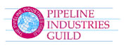 Pipeline Industries Guild