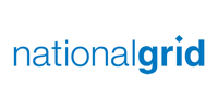 National_Grid_logo_blue_HR.png